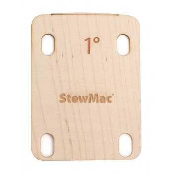 StewMac SM2135-100