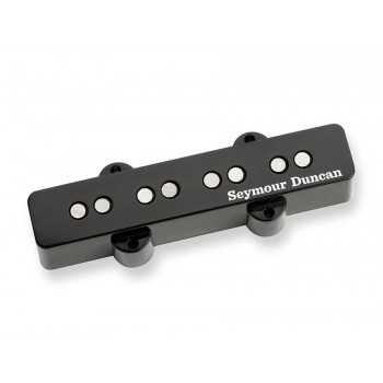 Seymour Duncan SD03785