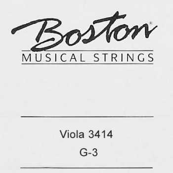 Boston B-3414-G