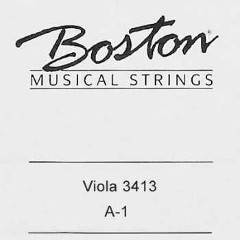 Boston B-3413-A