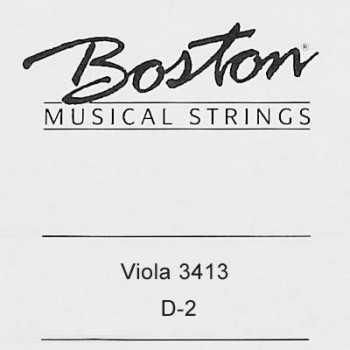 Boston B-3413-D