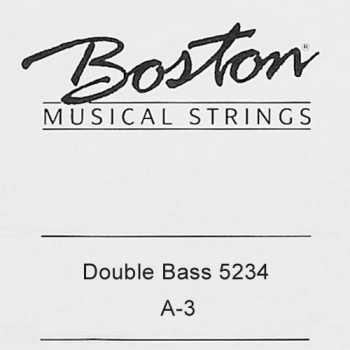 Boston B-5234-A