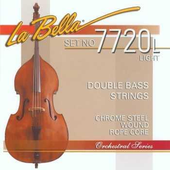 La Bella L-7720L