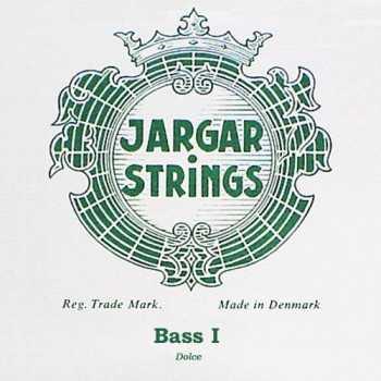 Jargar JBA-G-GN