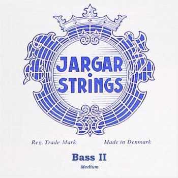Jargar JBA-D-BL