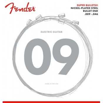 Fender F-3250LR