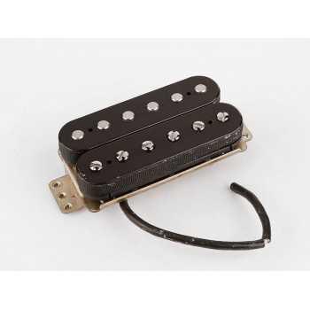 Fender 0063265000