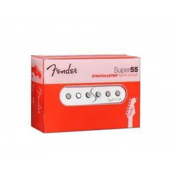 Fender 0992211103