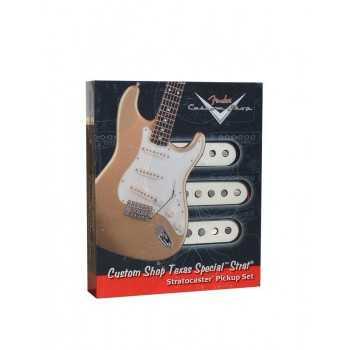 Fender 0992111000