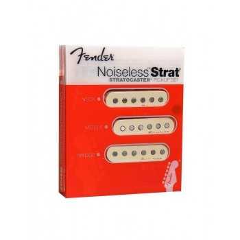 Fender 0992105000