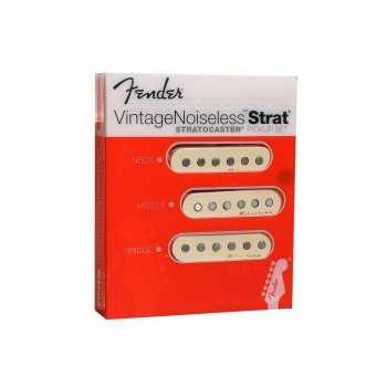 Fender 0992115000