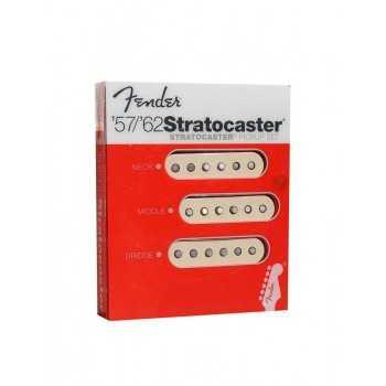 Fender 0992117000
