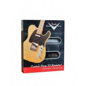 Fender 0992109000