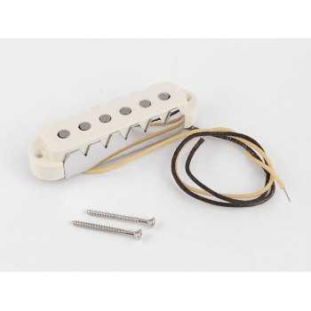 Fender 0054494049