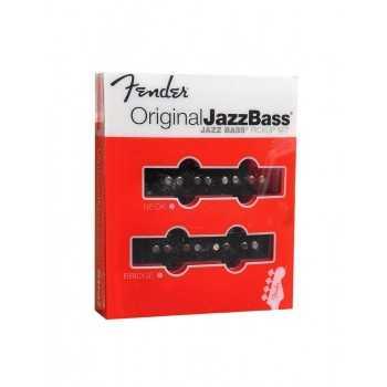 Fender 0992123000