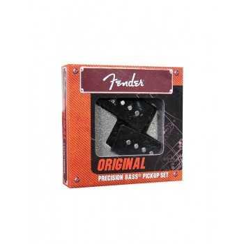 Fender 0992046000