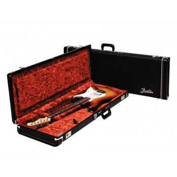 Fender 0996102406