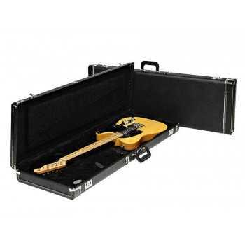 Fender 0996101306