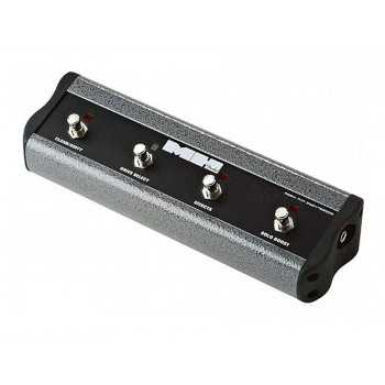 Fender 0064732000