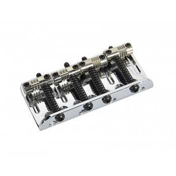 Fender 0058396000