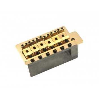Fender 0059561000