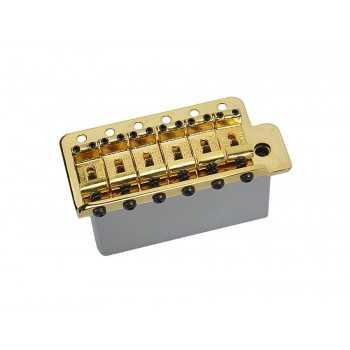 Fender 0053275000