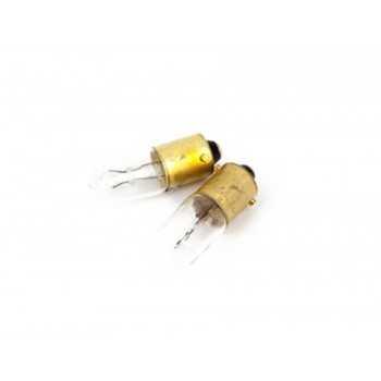 Fender 0021642049