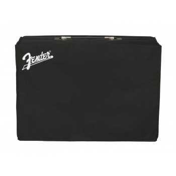 Fender 0050250000