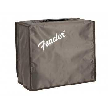 Fender 0054912000