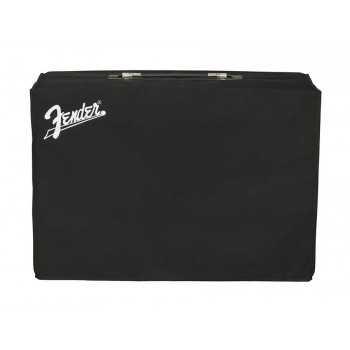 Fender 0050698000