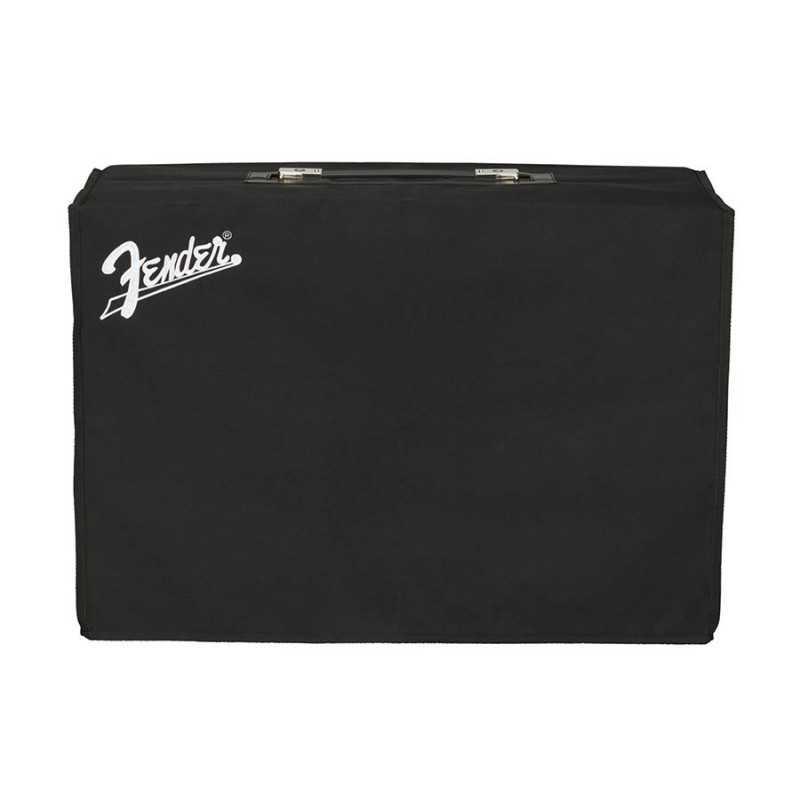 Fender 0047485000