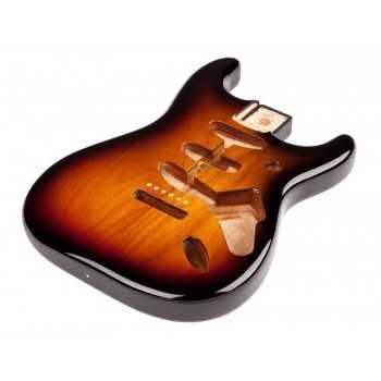 Fender 0998003700