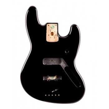 Fender 0998008706
