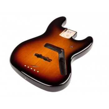 Fender 0998008732