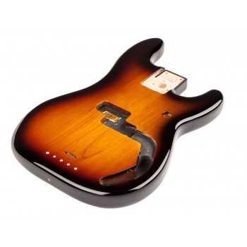 Fender 0998010732