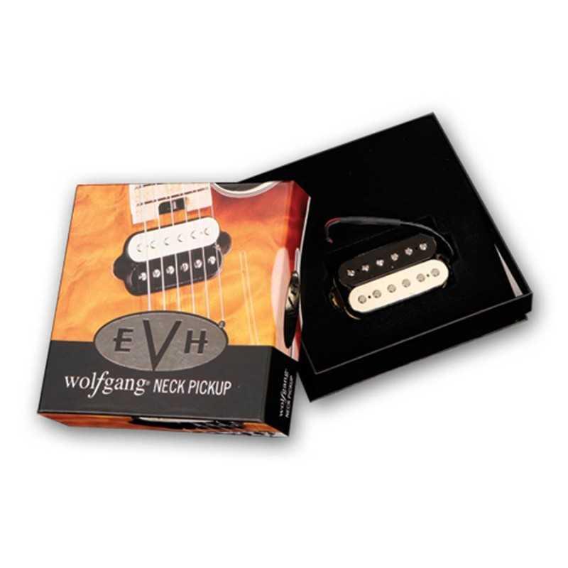 EVH 0222137001