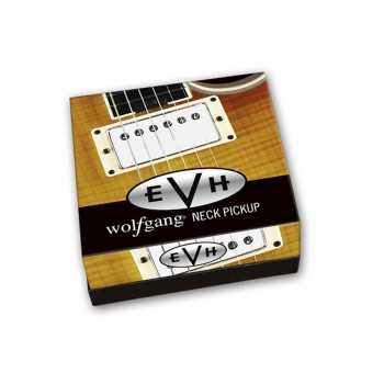 EVH 0222139001