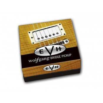 EVH 0222139002