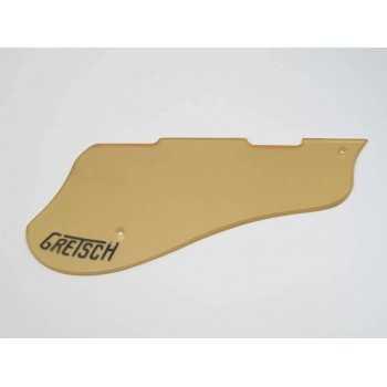 Gretsch 0060991000