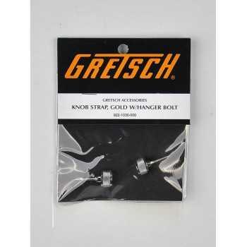 Gretsch 9221030000