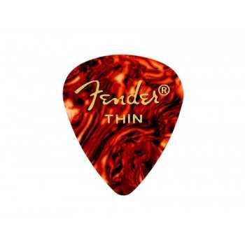 Fender 1980351700