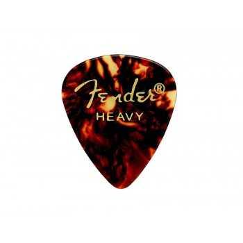Fender 1980351900