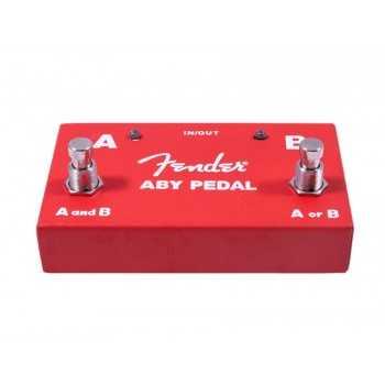 Fender 0234506000