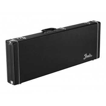 Fender 0996106306