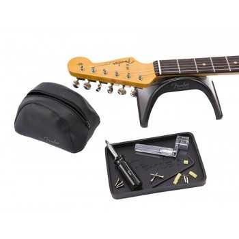 Fender 0990527000