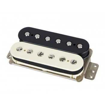 Fender 0992249001