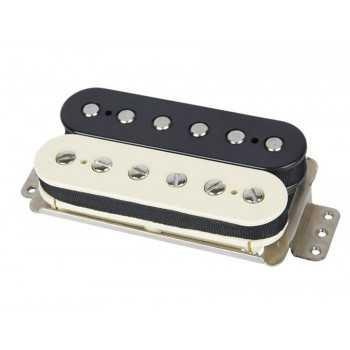 Fender 0992249002