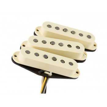 Fender 0992248000