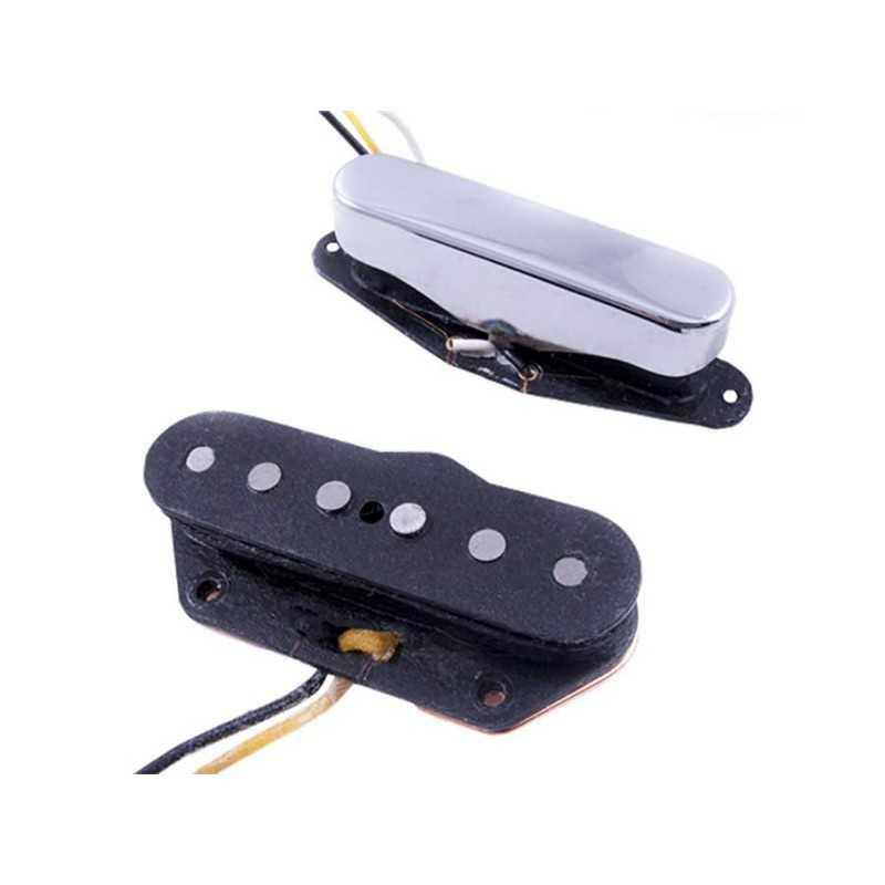 Fender 0992215000