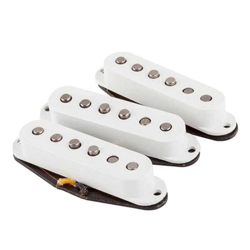 Fender 0992265000